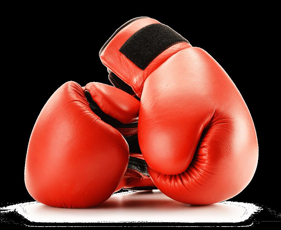 Dual Boxing Programs L2tp - linoacalgary