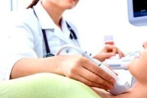 diagnosi tiroide, esami tiroidei La Spezia