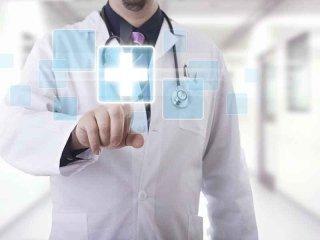 servizi medici a domicilio
