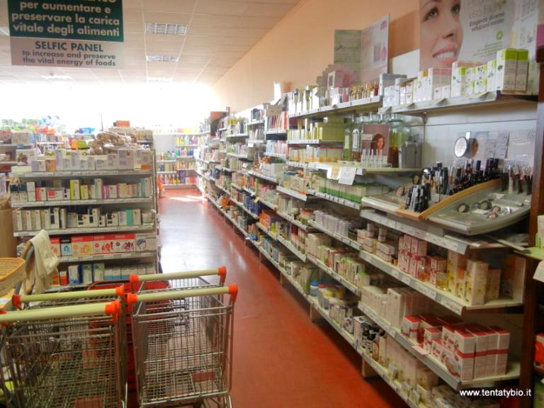 supermercato-vista frontale