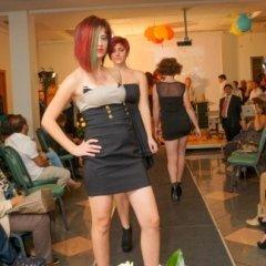 acconciature moda