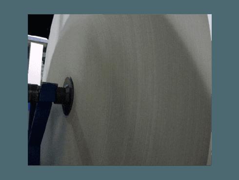 I tubi realizzati da Moba sono la soluzione ideale per le aziende che operano nel settore plastico e tessile.