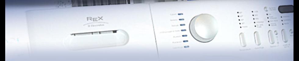 C & B Assistenza Autorizzata Elettrolux