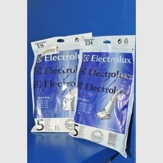 C & B Assistenza Autorizzata Elettolux