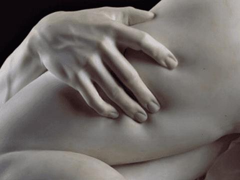 www.laleggepertutti.it/136884_multe-se-non-paghi-la-cartella-aumenta-del-10-ogni-6-mesi