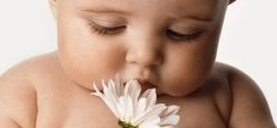 articoli per neonati, prodotti per l'infanzia, biberon