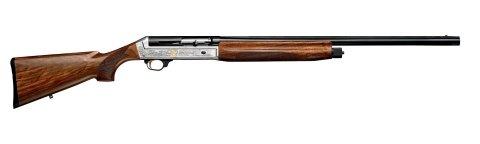 fucile benelli pasion