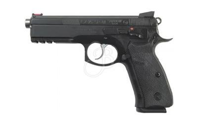 pistola CZ Shadow 75SP