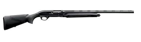 fucile Montefeltro comfort