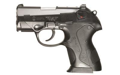 pistola PX4 storm sub compact