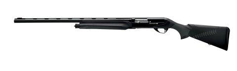 fucile raffaello crio comfor