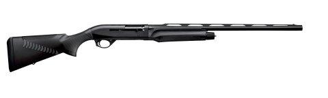 fucile M2 calibro20
