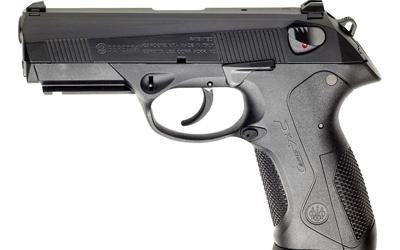 pistola PX4 storm