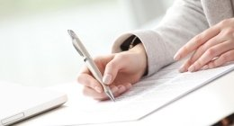 segreteria, menu personalizzati, assistenza personalizzata