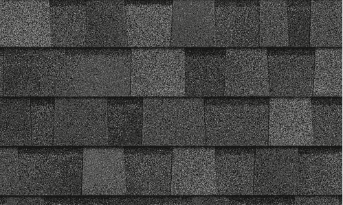 High quality roofing by a reliable company in Tariffville, CT