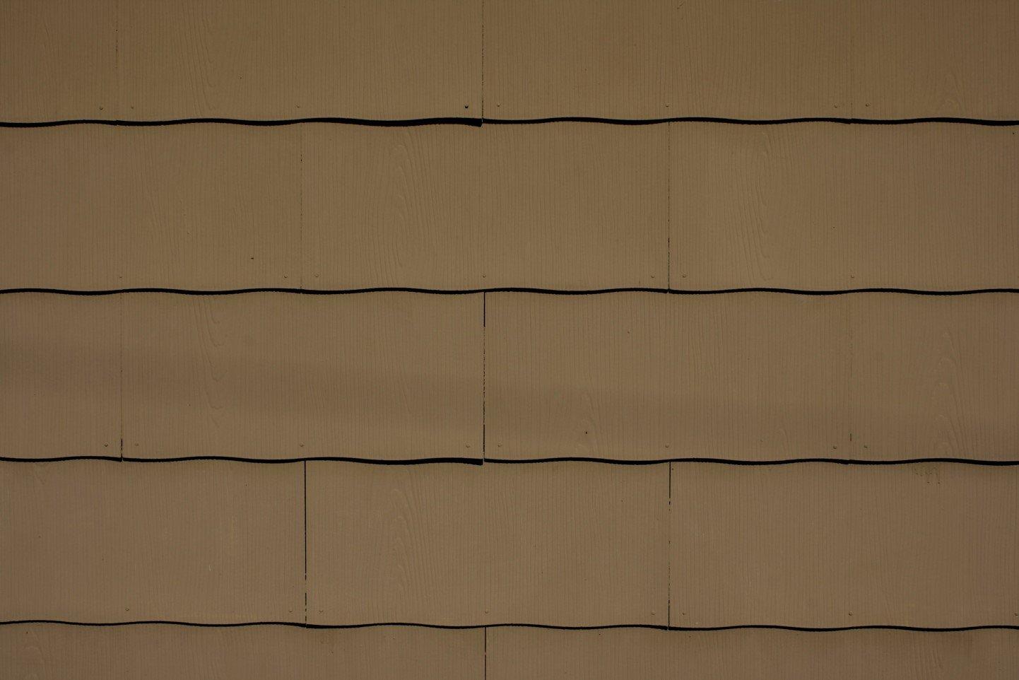 Siding Services by Barrett Builders LLC