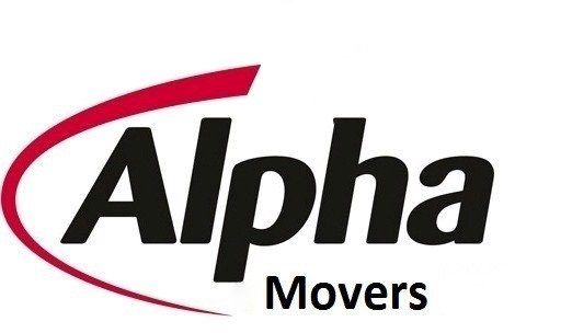Alpha Movers Ltd