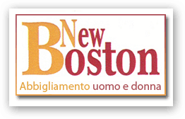new boston