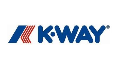Kway abbigliamento