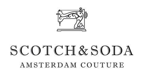 SCOTCH e SODA