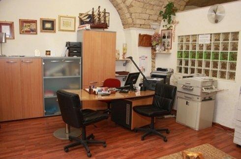 Ufficio Excelsior