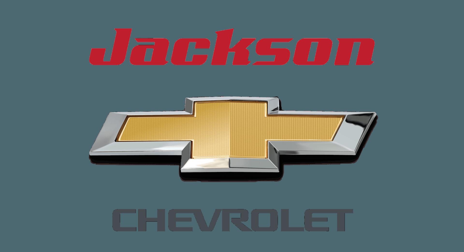 TJ Talks Cars U0026 Trucks