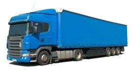 riparazioni motrici camion