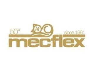 Mecflex