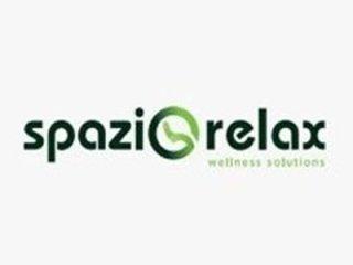 Spazio Relax