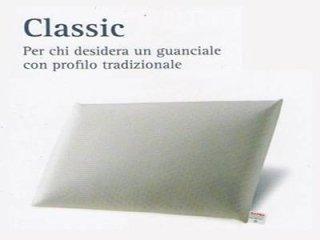 Guanciale Classic