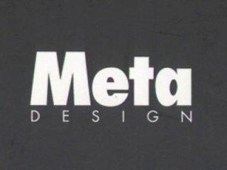 Meta Design