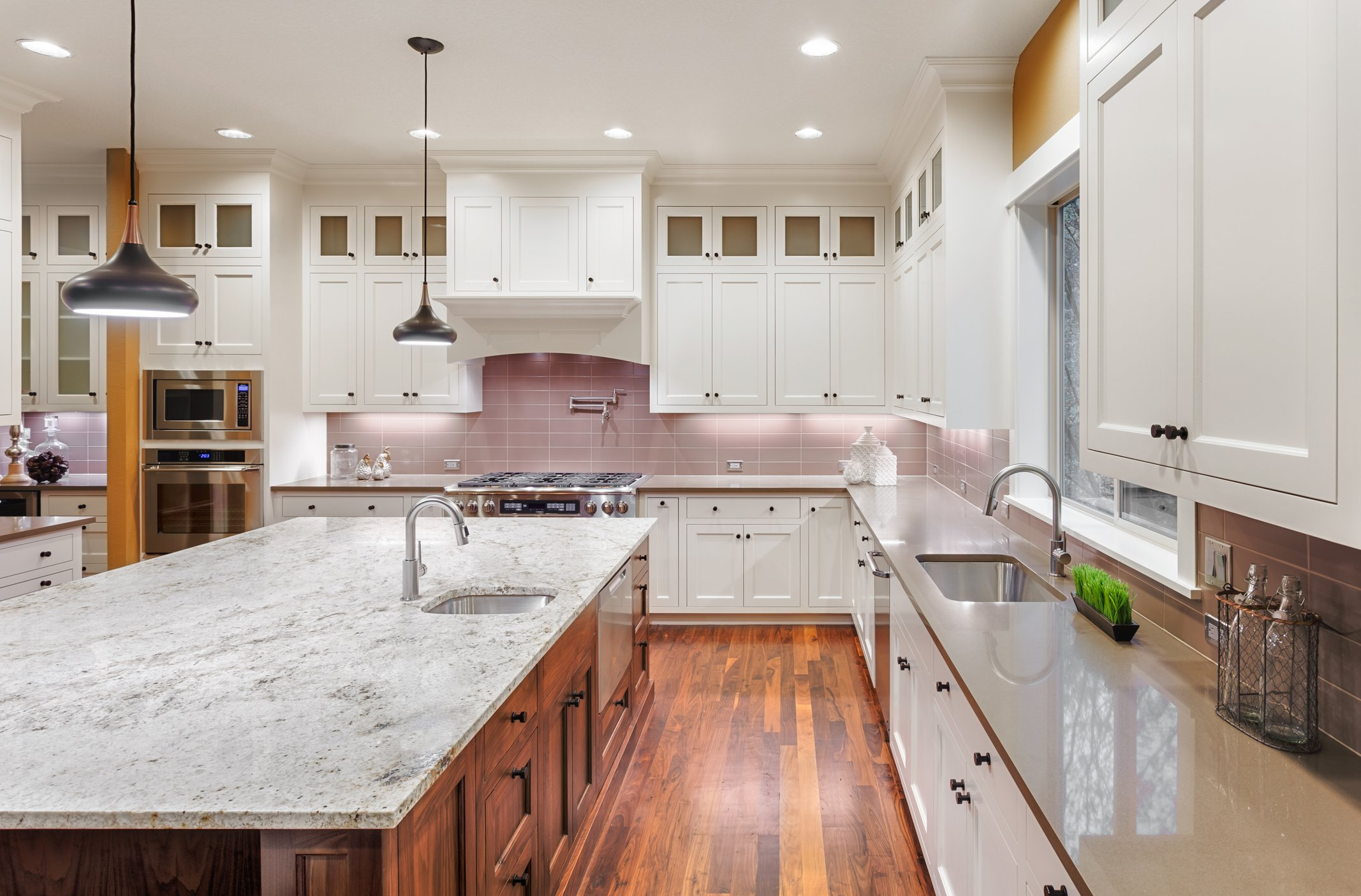 chattanooga kitchen remodeling