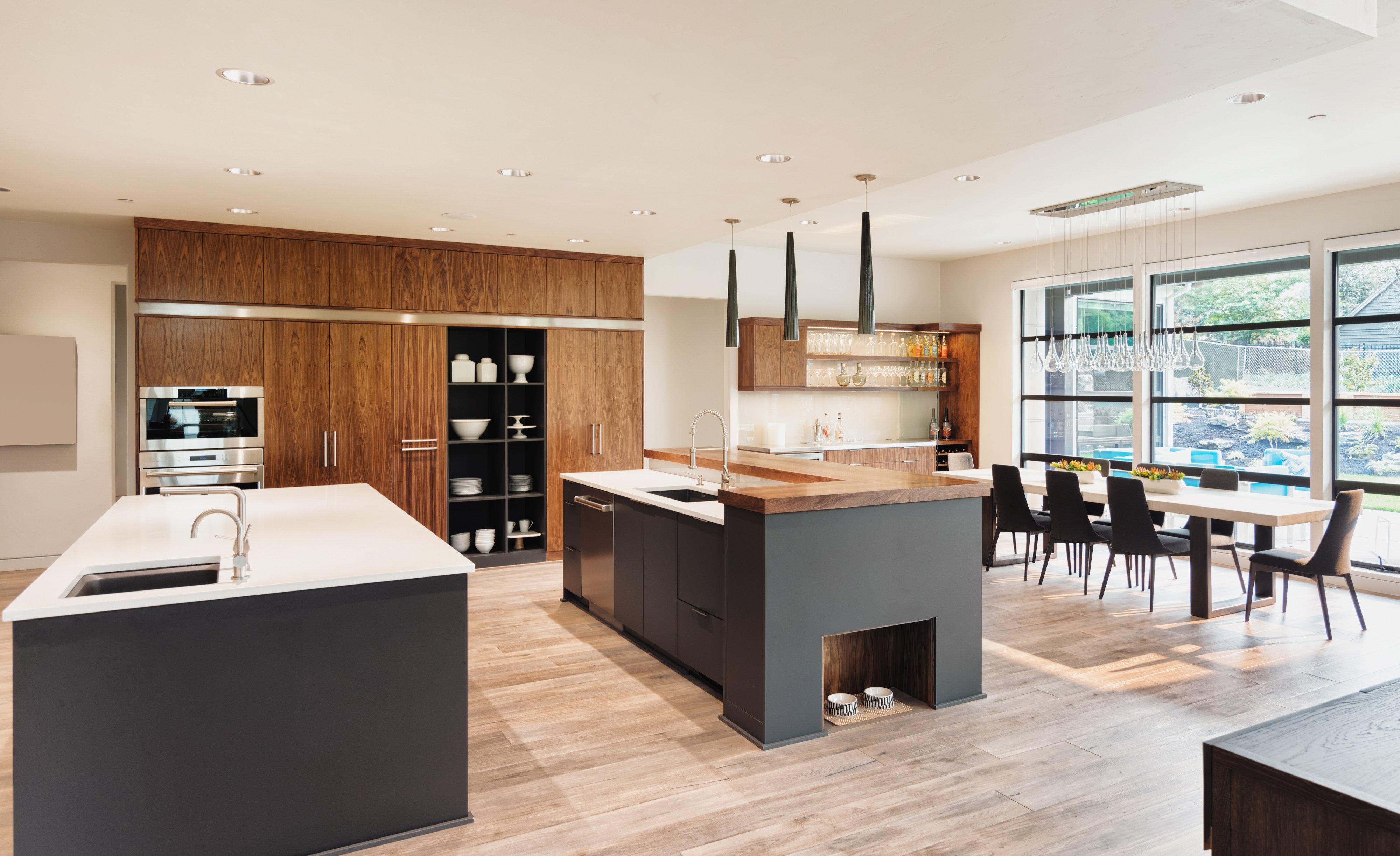 kitchen flooring chattanooga