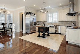 river city kitchens chattanooga