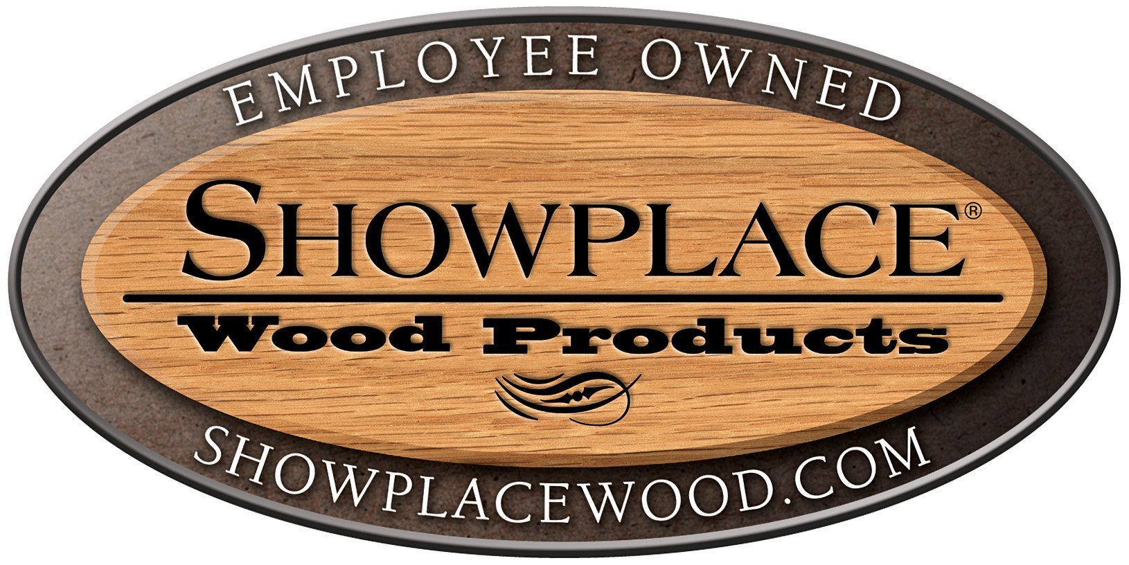 showplace wood products chattanooga
