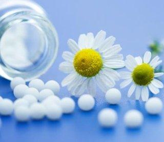 farmacia prodotti omeopatici