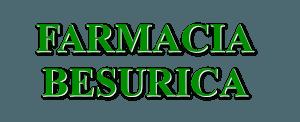 http://www.farmaciabesurica.com