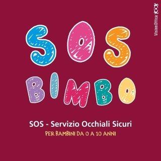 banner SERVIZIO OCCHIALI SICURI