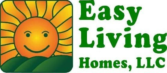 Beau Manufactured Home Dealer I Mobile Homes For Sale At Easy Living Homes In  Humboldt, TN