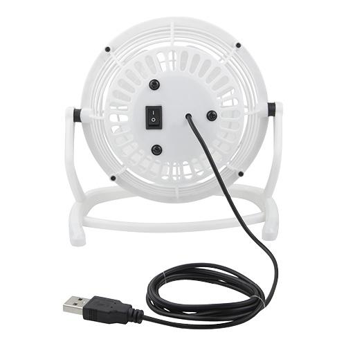 Ventilador Hava Blanco