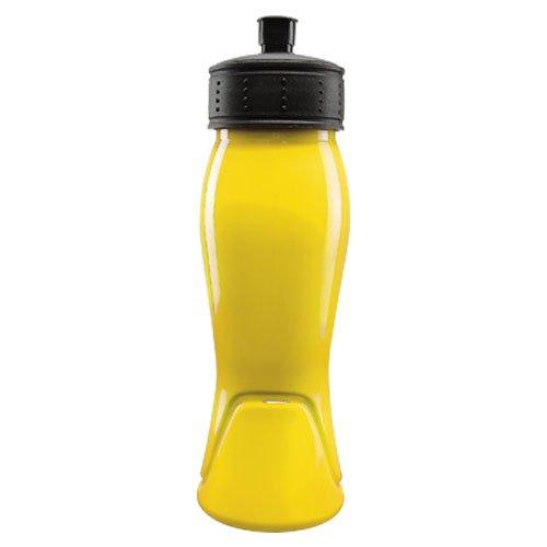 Ánfora Promocional Amarillo
