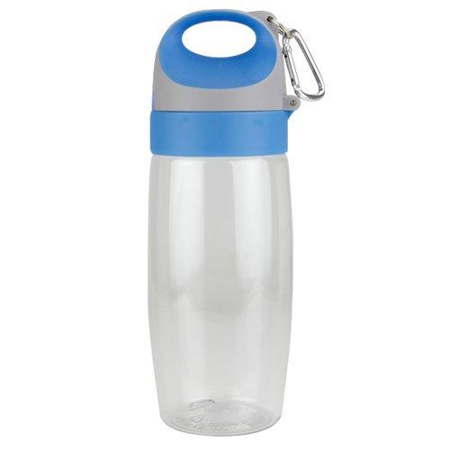 Ánfora Promocional Aqua
