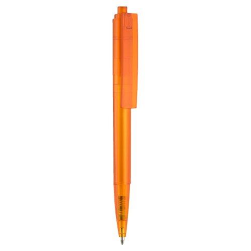 Bolígrafo E-Venti Naranja