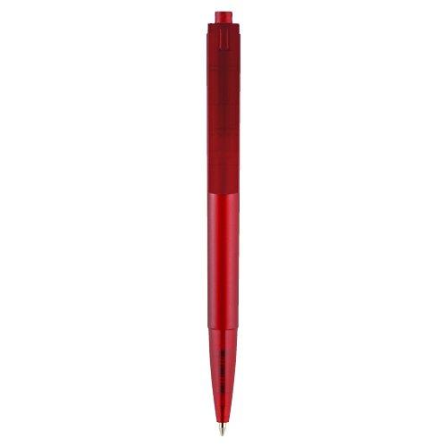 Bolígrafo E-Venti Rojo