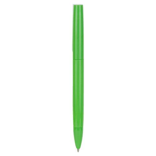 Bolígrafo Iseo Verde