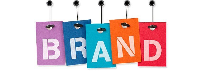 Cómo posicionar tu marca para ser reconocido en tu mercado