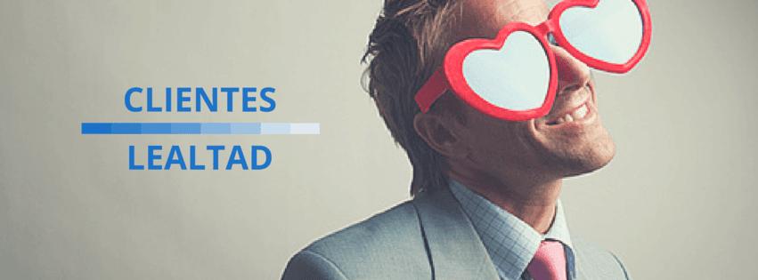 ¿Cómo conseguir clientes leales y constantes?