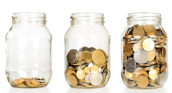 Cómo obtener un crédito sin ir al banco