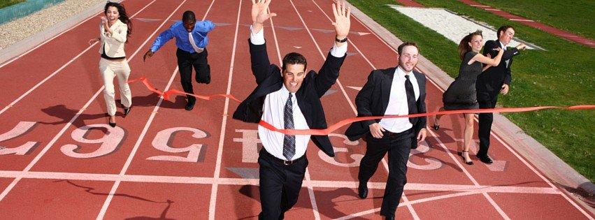 El primer paso para diseñar publicidad para negocios de forma efectiva