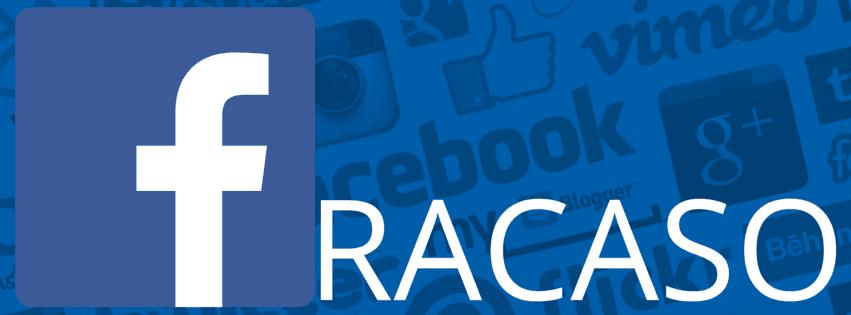 Errores por los cuales tus redes sociales podrían pasar al olvido